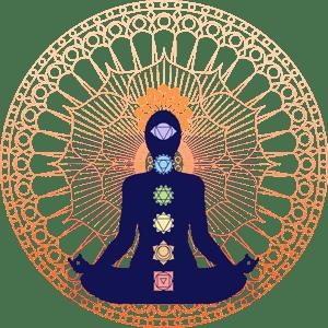 chakra graphic